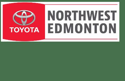 Toyota Northwest Edmonton