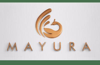 Mayura - Inspired Indian Dining