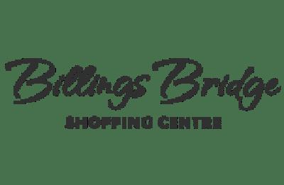Billings Bridge Plaza