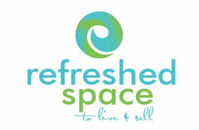 Refreshed Space