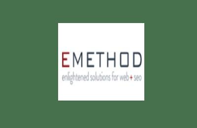 EMethod