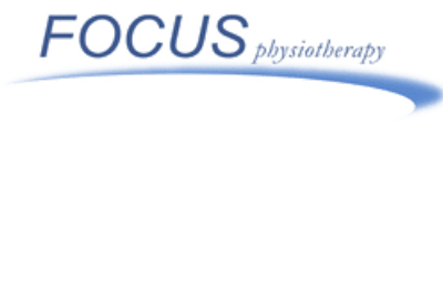 Focus Physiotherapy