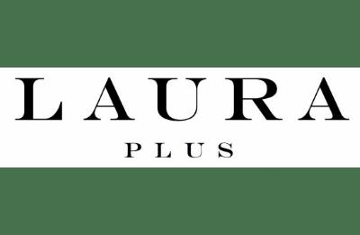Laura Plus