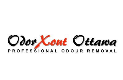 OdorXout Ottawa
