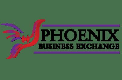 Phoenix Business Exchange - Downtown
