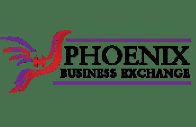 Phoenix Business Exchange - West End