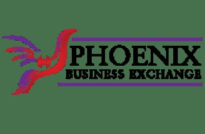 Phoenix Business Exchange - Bells Corners