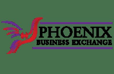 Phoenix Business Exchange - East End