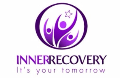 Inner Recovery - Trish Harris Relationship Coach