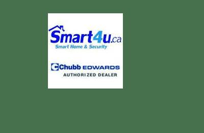 Smart 4 U Security