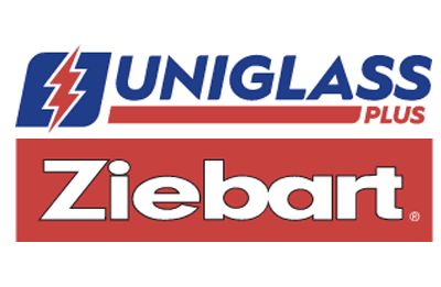 Uniglass Plus Ziebart