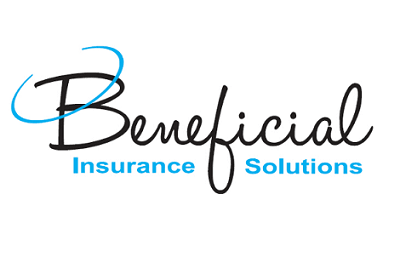 Beneficial Insurance Solutions