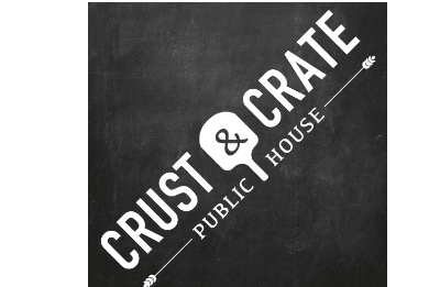 Crust and Crate