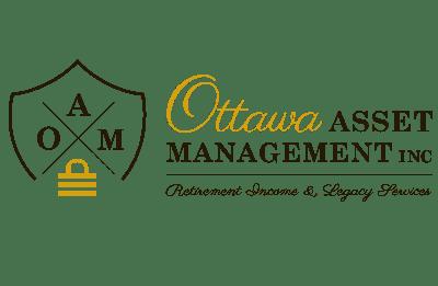 Ottawa Asset Management