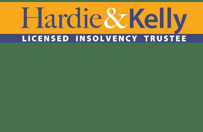 Hardie & Kelly