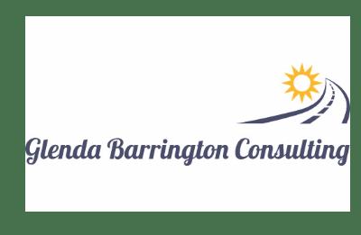 Glenda Barrington Consulting