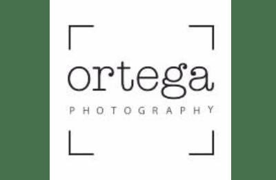 Ortega Photography