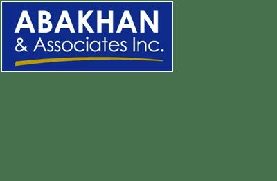 Abakhan & Associates