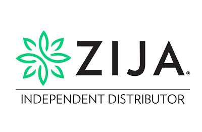 Malcolm Sinclair Park - Zija Independent Distributor