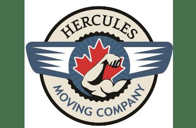 Hercules Moving Company Ottawa