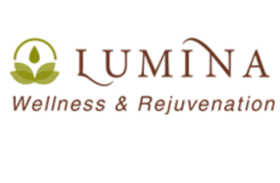 Lumina Wellness and Rejuvenation