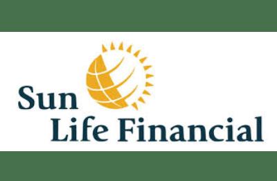 David Gunn - Sun Life Financial