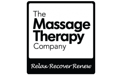 The Massage Therapy Company