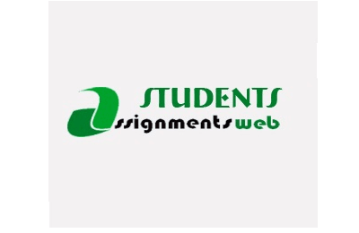 Students Assignments