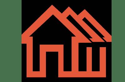 Avelar Home Inspection Inc