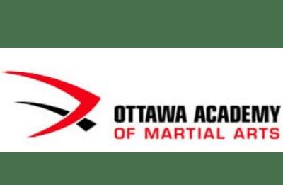 Barrhaven Academy of Martial Arts
