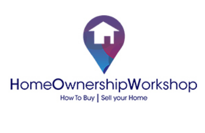 Donna Boruck - Home Ownership Workshop
