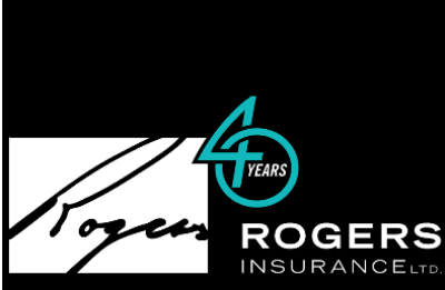 Rogers Insurance
