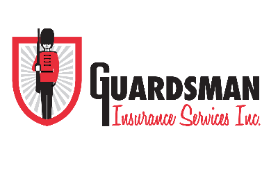 Guardsman Insurance Svc Inc
