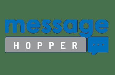 Message Hopper