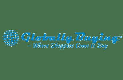 Globally Buying