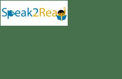 Speak2Read