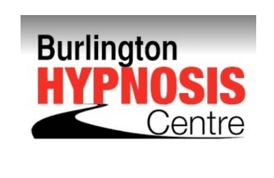 Burlington Hypnosis Centre