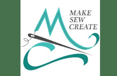 Make Sew Create