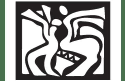 The Cultural Arts Studio School Of Afro-Caribbean Dance