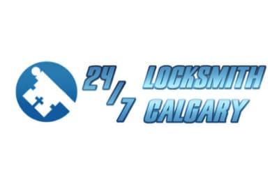 24/7 Locksmith Calgary