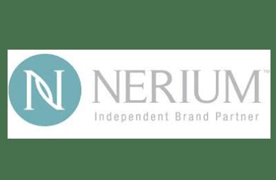 Bev Traynor - Nerium International Independent Brand Partner