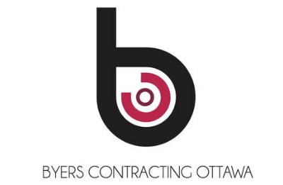 Byers Contracting Ottawa