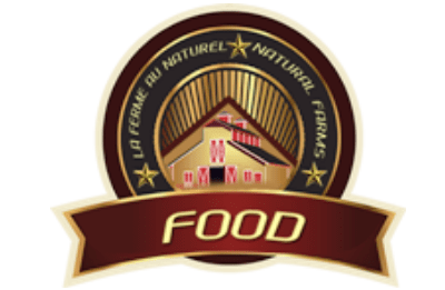 Natural Farms