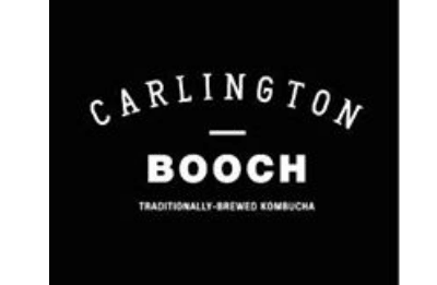 Carlington Booch