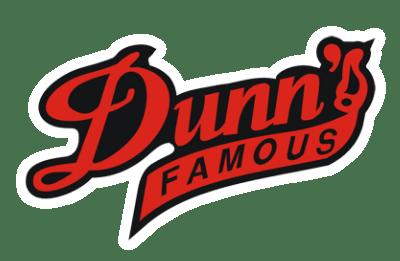 Dunn's Express