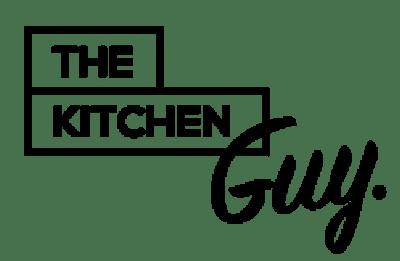 The Kitchen Guy
