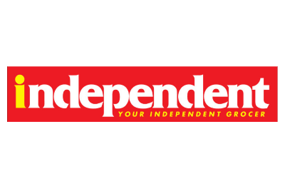 McDaniel's Your Independent Grocer