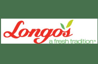 Longo's