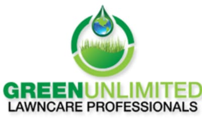 Green Unlimited Lawn Care Professionals