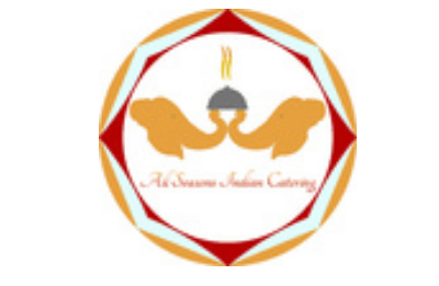 All Seasons Indian Catering